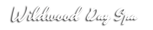 WIldwood Day Spa Logo